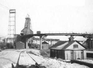 Athens_Mine_-_Palmer__Marquette_Co.__MI_1