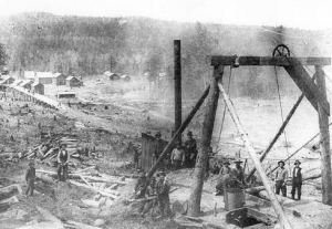 Chapin_Mine_-_Oldest_photo__1879