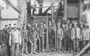 Chatham_Mine_-_Iron_River__MI