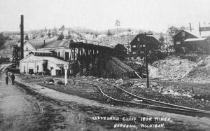 Cleveland_Cliffs_Iron_Mine_-_Republic__MI