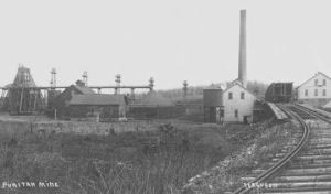 Puritan_Mine_-_Bessemer__Gogebic_Co._MI_2